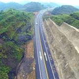 Lào Cai: Cần 2.500 tỷ đồng xây 50km đường nối đi Sa Pa