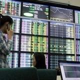 Thêm 15 tổ chức ngoại gia nhập thị trường chứng khoán Việt