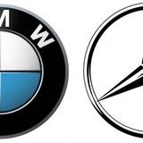 Ý nghĩa ẩn sau 10 logo công ty nổi tiếng mà bạn chưa từng biết.
