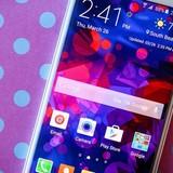 Cài nhiều bloatware, Samsung và Oppo bị kiện