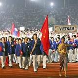 Việt Nam đăng cai SEA Games: Tiết kiệm hay xây mới?