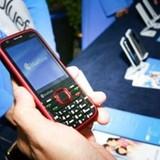 Thổ Nhĩ Kỳ xem xét đánh thuế tự vệ điện thoại nhập khẩu từ Việt Nam