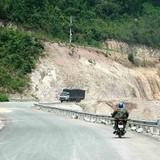 Nâng cấp đường nối Phú Yên - Gia Lai: Mỗi km cần hơn 76 tỷ đồng