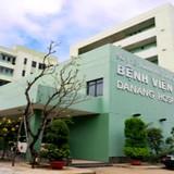 Hơn 236 tỷ đồng xây Trung tâm tim mạch Bệnh viện Đà Nẵng