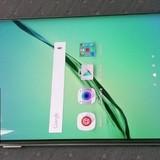 Galaxy Note 5 và S6 Edge Plus đồng loạt lộ cấu hình