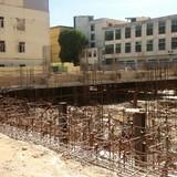 Áp lực lớn cho hạ tầng khi ồ ạt xây chung cư trong ngõ hẹp