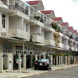 Hà Nội: Giá nhà liền kề cao nhất 145 triệu đồng/m2