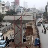 8.000 tỷ xây dựng quy hoạch vẫn có chất lượng kém