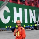 """Trung Quốc """"hắt xì hơi"""", cả châu Á bị cảm lạnh"""