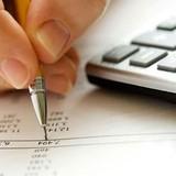 Phạt Công ty Quản lý quỹ đầu tư FPT và America LLC gần 200 triệu đồng