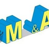 Ngân hàng nhỏ có tránh được M&A?
