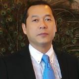 Ông Nguyễn Quốc Toàn sắp rời Hội đồng quản trị NamABank