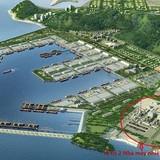 1,8 tỷ USD xây nhà máy Nhiệt điện Quỳnh Lập 1
