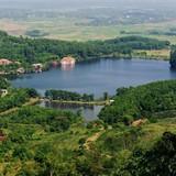 Hà Nội: Duyệt quy hoạch đô thị Tản Viên Sơn rộng hơn 810ha