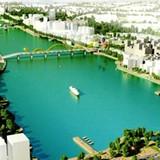 Địa ốc 24h: Quy hoạch sông Hàn, liệu có thành sông Đồng Nai thứ 2?
