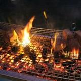 Thịt bò Nhật hơn 3triệu đồng/kg đến Việt Nam vào đầu tháng 8