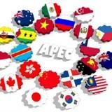 Chính phủ lập Ủy ban Quốc gia APEC 2017