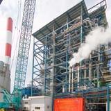 Nhiệt điện than: Nguy hiểm nhưng khó thay thế