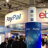 eBay bán công ty con eBay Enterprise với giá 925 triệu đô