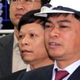 Chủ tịch Tập đoàn Dầu khí bị công an mời làm việc nhiều lần