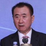 Người giàu nhất Trung Quốc kiếm và tiêu tiền như thế nào?