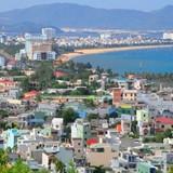 Đến 2035, TP Quy Nhơn sẽ thành trung tâm kinh tế biển quốc gia
