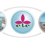 Bất ngờ với cổ đông chiến lược và dự án bất động sản của Thăng Long GTC