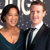 10 cặp vợ chồng giàu có nhất thế giới
