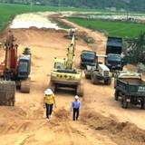 Bổ sung nâng cấp quốc lộ 49B vào dự án hầm đường bộ Phước Tượng - Phú Gia