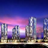 Địa ốc 24h: Nợ hơn 375 tỷ đồng tiền thuế, Sông Đà Thăng Long nói gì?
