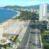 Thủ tướng yêu cầu tổng rà soát các dự án ven biển