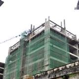 Địa ốc 24h: Lộ diện loạt dự án sắp bị thu hồi, đất Long Thành loạn giá