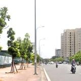 Hà Nội đặt tên cho 19 tuyến đường, phố mới