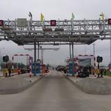 TP.HCM: Kiến nghị lắp đặt trạm thu phí trên Quốc lộ 22