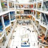 Hà Nội tìm nhà đầu tư xây 4 trung tâm thương mại ngoại thành