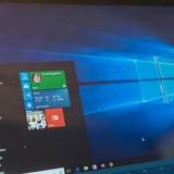 9 điều cần biết về Windows 10 trước khi nâng cấp