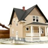 Đề xuất cho ngân hàng ngoại bảo lãnh bán nhà đang xây