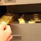 """Nhân viên """"ẵm"""" hơn 50 lượng vàng của công ty"""