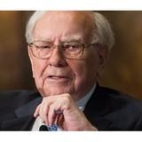 10 sự thật bất ngờ về công ty của Warren Buffett