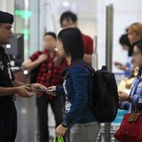Kịch liệt phản đối Malaysia tạm giữ nữ du khách Việt 6 ngày