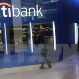 """Kế sách tồn tại của """"đế chế"""" tài chính hơn 200 tuổi Citigroup"""