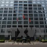 Các quỹ đầu cơ lớn trên thế giới quay lưng lại với Trung Quốc