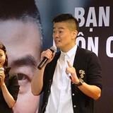 Triệu phú Singapore tiết lộ bí quyết làm giàu
