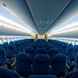Bên trong Boeing 787-9 đầu tiên của Vietnam Airlines