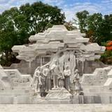 Sơn La chỉ được xây Tượng đài Bác Hồ khi đủ các điều kiện cần thiết