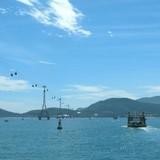 10.000 tỷ đồng đầu tư dự án cáp treo, khu nghỉ dưỡng tại Phú Quốc