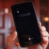 Lỗ hổng lớn trên 95% điện thoại Android