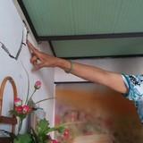 Đà Nẵng: 38 nhà dân bị lún, nứt do xây chung cư