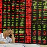 Trung Quốc chi 147 tỷ USD để bình ổn thị trường chứng khoán