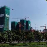 Vì sao bất động sản khu Đông TP.HCM hút khách ngoại?